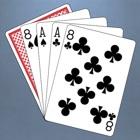 Poker Square - Solitaire icon