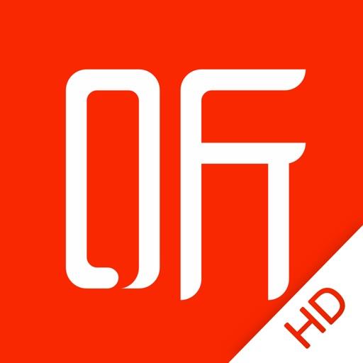 喜马拉雅HD「读书播客」好好学习得到知识