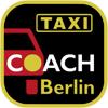 Taxi-Coach Berlin 2019