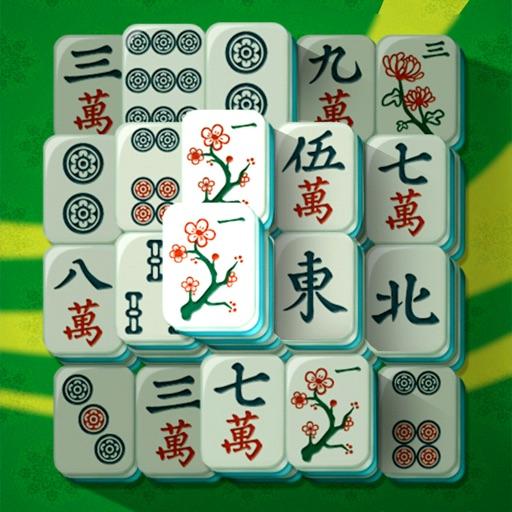 Mahjong 2020