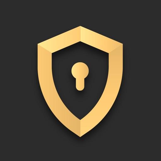 OptimaVPN - Guard Your Privacy