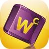 WWFのためのワードチート