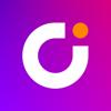 UDS App