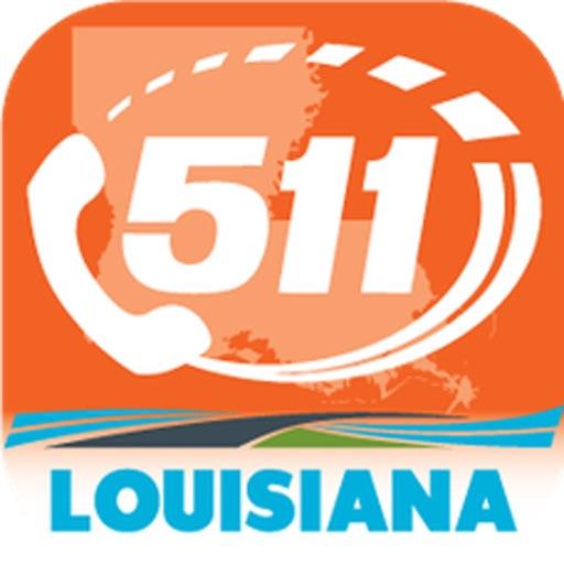 Louisiana 511