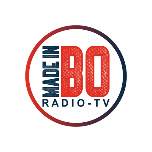 MadeinBO Radio TV