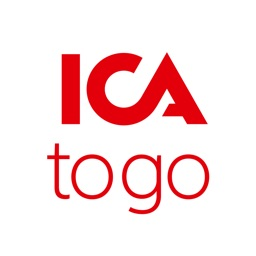 ICA to go