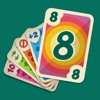 Crazy 8s ∙ Card Game