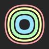 SocialHub - マルチ SNS クライアント - iPhone / iPad