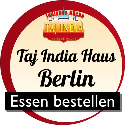 Taj India Haus Berlin