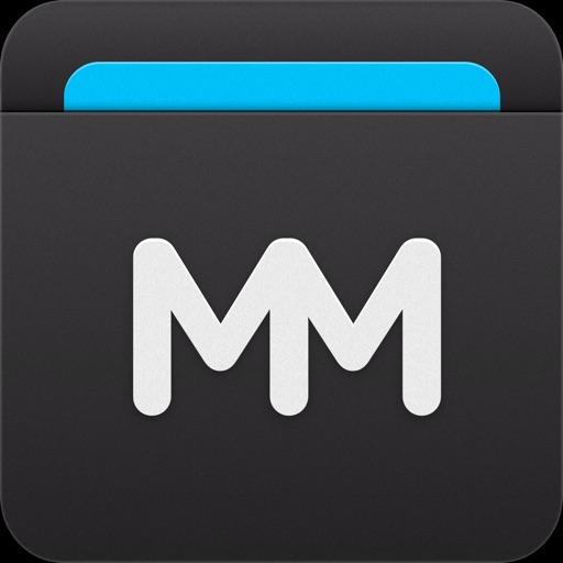 MyMonero: Send money privately