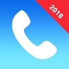 WePhone-International Calling icon