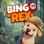 Bingo Rex