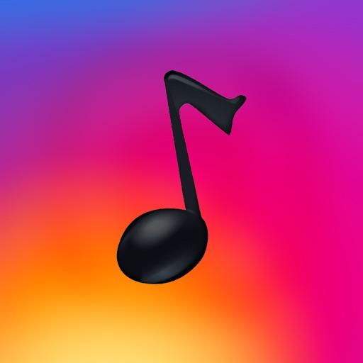 ミュージックfm オフライン ダウンロード ミュージック