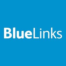 BlueLinks