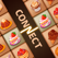 Tile Connect - Classic Match
