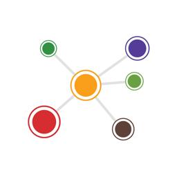 Ícone do app Dayless - Simple Diary App