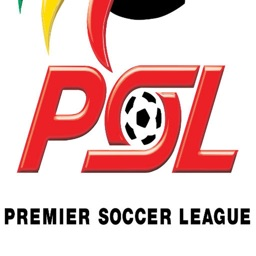 South Africa PSL Live