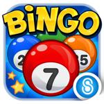 Bingo!™ Hack Online Generator  img