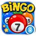 Bingo!™ Hack Online Generator