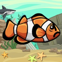 Codes for Dodgy Fish Hack