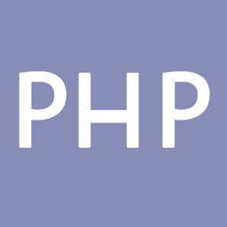 Learning PHP Programming