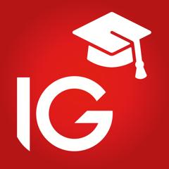 IG Academy: Apprendre à trader