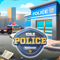 App Icon for Idle Police Tycoon - Cops Game App in Azerbaijan IOS App Store