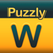 Puzzly Words Word Game Hack Online Generator