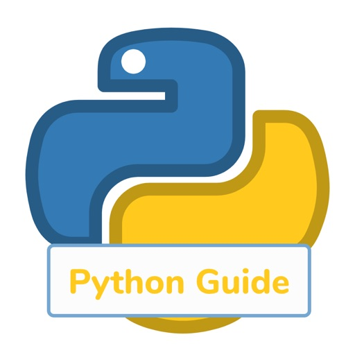 Learn Python 3 Programming