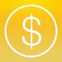 jRuston Apps - Logo
