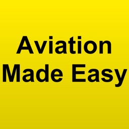 Aviation Made Easy