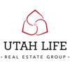 Will Caldwell - Utah Life Real Estate  artwork