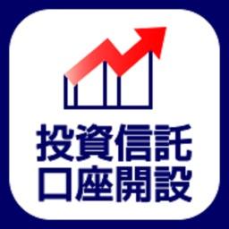 みずほ銀行 みずほダイレクトアプリ By Mizuho Bank Ltd