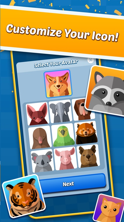 Sudoku Friends screenshot-7
