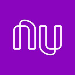 Ícone do app Nubank
