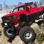 OffRoad 4x4 Suv Simulator 2021