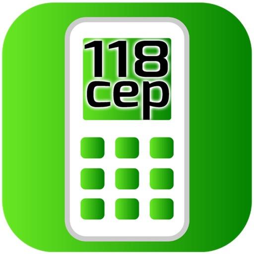 118 Cep - Bilinmeyen Numaralar