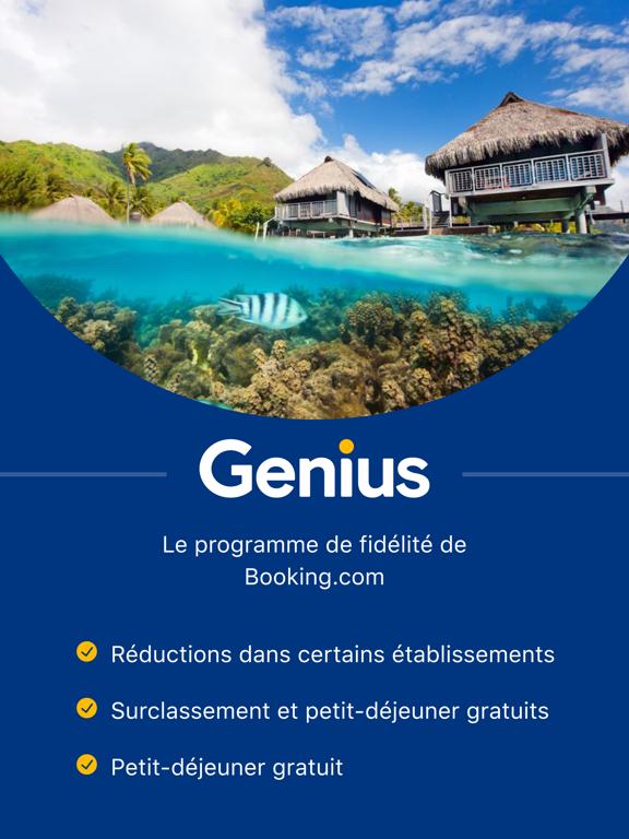 576x768bb - Booking.com: Hôtels & Voyage