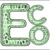 Eco Index Card