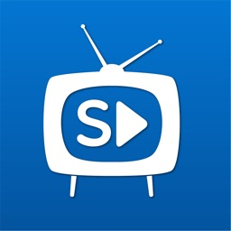 Simple IPTV Playlist