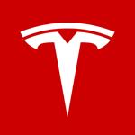 Tesla pour pc