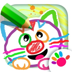Drawing For Kids Games Apps 3 On The App Store