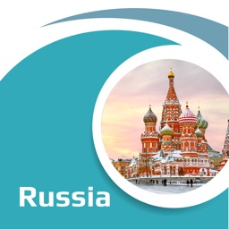 Russia Tourism Guide