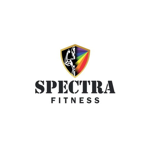 Spectra Fitness