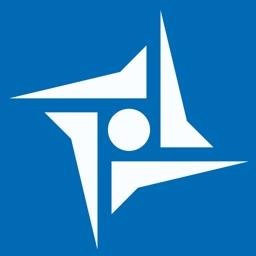 Pac Merc Bank Business Mobile