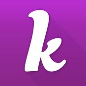 Kasamba - Live Psychic and Tarot Readings icon