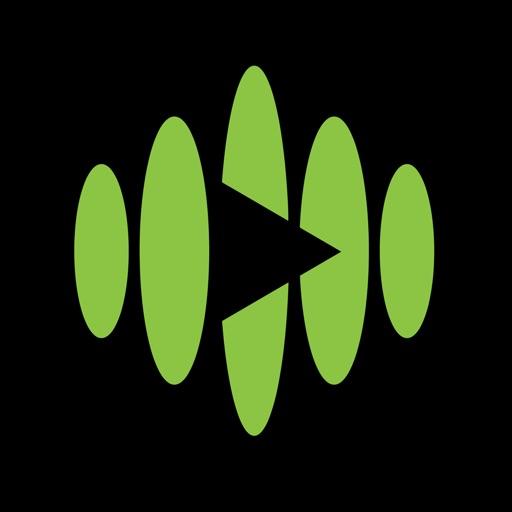 Stagelight: Audio and MIDI DAW
