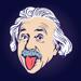Trivia Quiz Tricky mind games Hack Online Generator