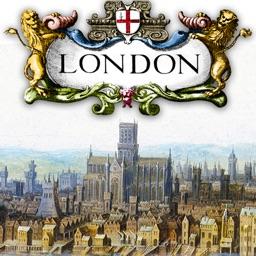 London - Mobile