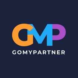 GoMyPartner : bon plan sport
